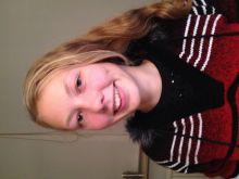 Emilie Bs billede